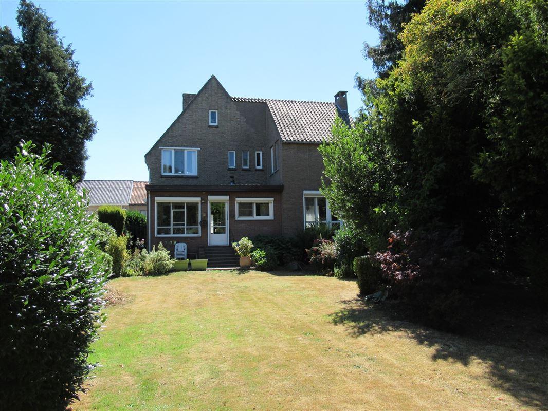 Foto 6 : Huis te 3800 SINT-TRUIDEN (België) - Prijs € 420.000