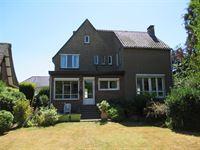 Foto 7 : Huis te 3800 SINT-TRUIDEN (België) - Prijs € 420.000