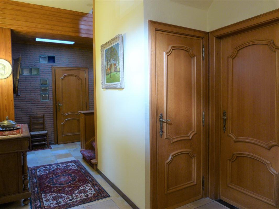 Foto 8 : Huis te 3800 SINT-TRUIDEN (België) - Prijs € 420.000