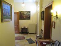 Foto 9 : Huis te 3800 SINT-TRUIDEN (België) - Prijs € 420.000