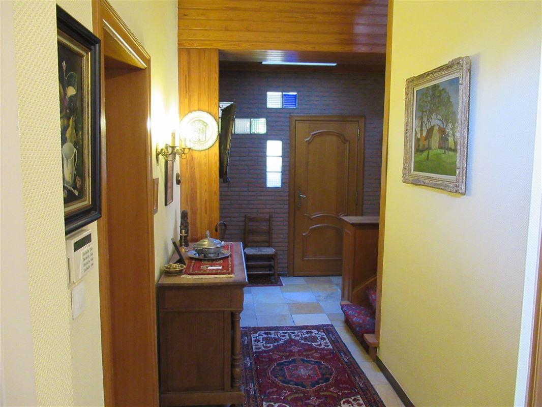 Foto 10 : Huis te 3800 SINT-TRUIDEN (België) - Prijs € 420.000