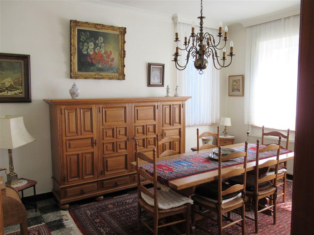 Foto 11 : Huis te 3800 SINT-TRUIDEN (België) - Prijs € 420.000