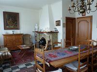 Foto 12 : Huis te 3800 SINT-TRUIDEN (België) - Prijs € 420.000