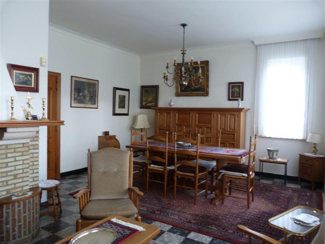 Foto 13 : Huis te 3800 SINT-TRUIDEN (België) - Prijs € 420.000