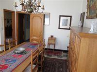 Foto 14 : Huis te 3800 SINT-TRUIDEN (België) - Prijs € 420.000