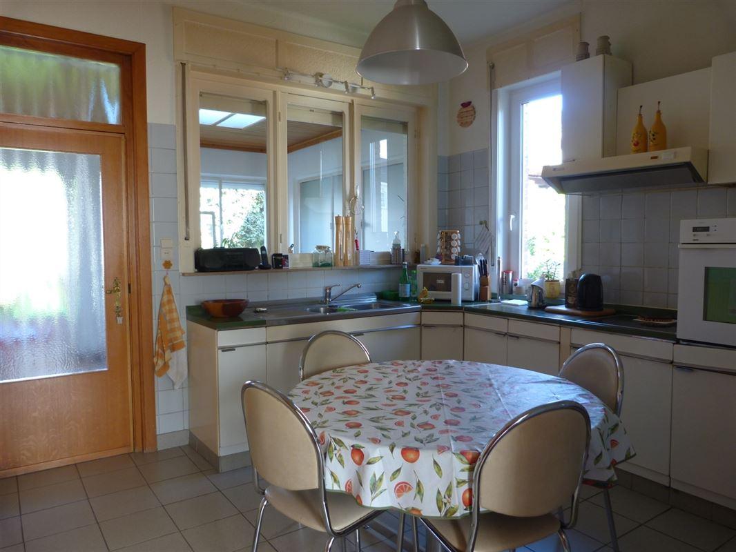 Foto 15 : Huis te 3800 SINT-TRUIDEN (België) - Prijs € 420.000