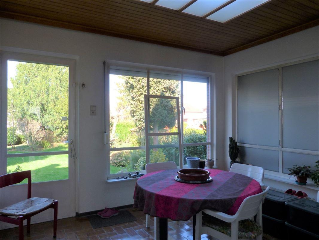 Foto 16 : Huis te 3800 SINT-TRUIDEN (België) - Prijs € 420.000