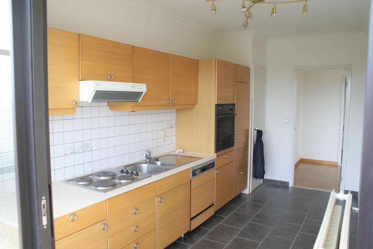 Foto 2 : Appartement te 3800 SINT-TRUIDEN (België) - Prijs € 695