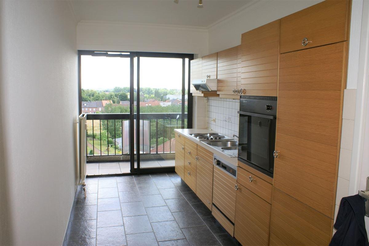 Foto 3 : Appartement te 3800 SINT-TRUIDEN (België) - Prijs € 695