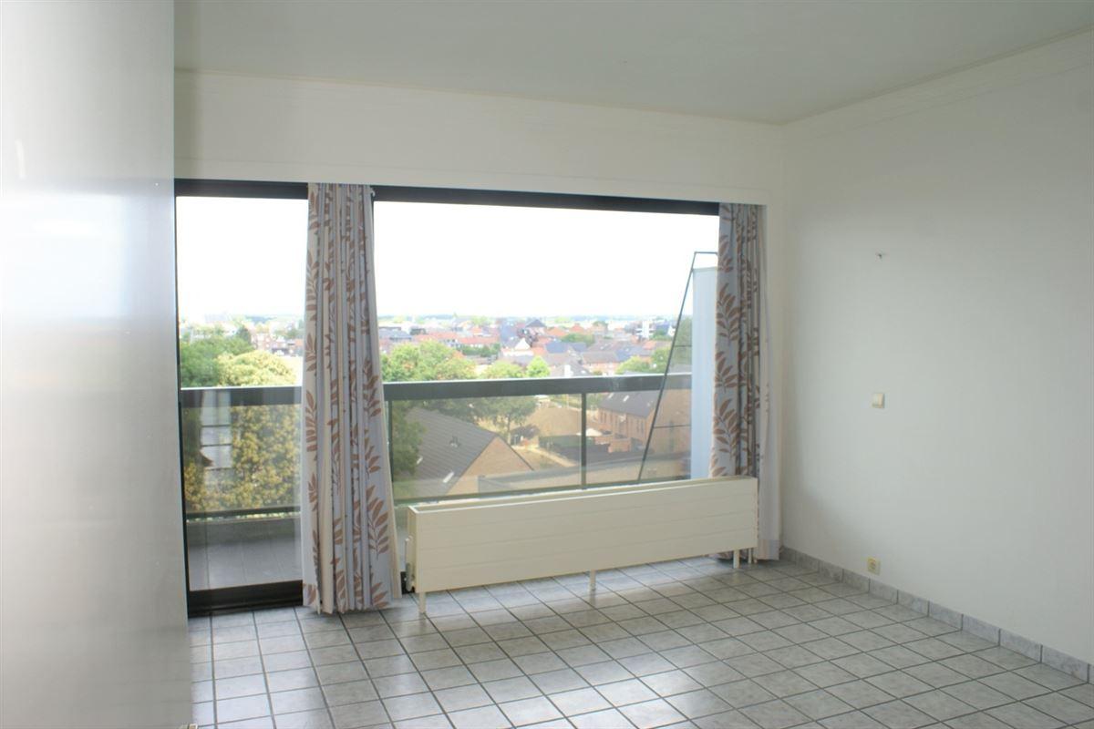 Foto 7 : Appartement te 3800 SINT-TRUIDEN (België) - Prijs € 695