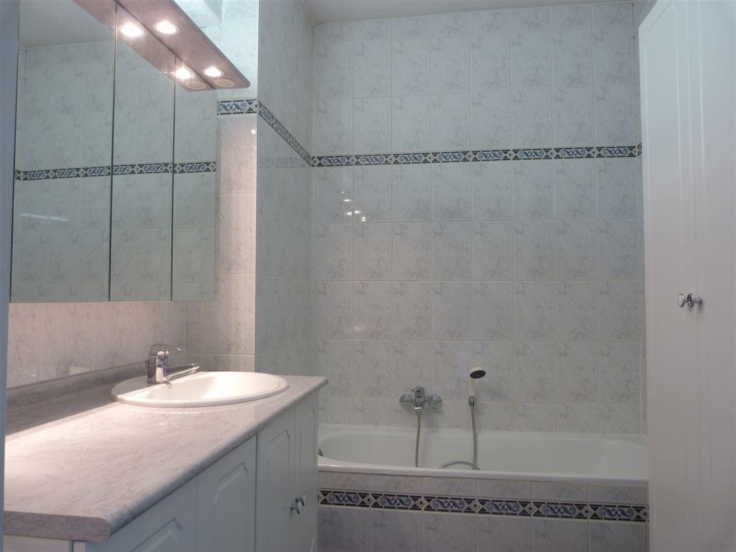 Foto 9 : Appartement te 3800 SINT-TRUIDEN (België) - Prijs € 695