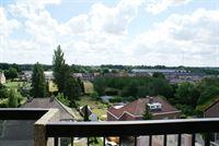 Foto 10 : Appartement te 3800 SINT-TRUIDEN (België) - Prijs € 695