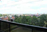 Foto 11 : Appartement te 3800 SINT-TRUIDEN (België) - Prijs € 695