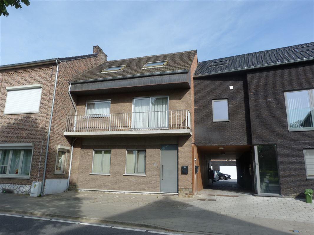 Duplex/Penthouse te 3870 HEERS (België) - Prijs € 600