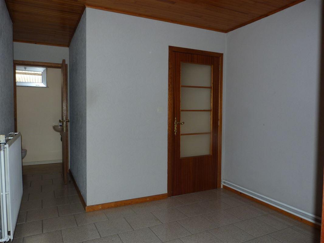 Foto 2 : Duplex/Penthouse te 3870 HEERS (België) - Prijs € 600