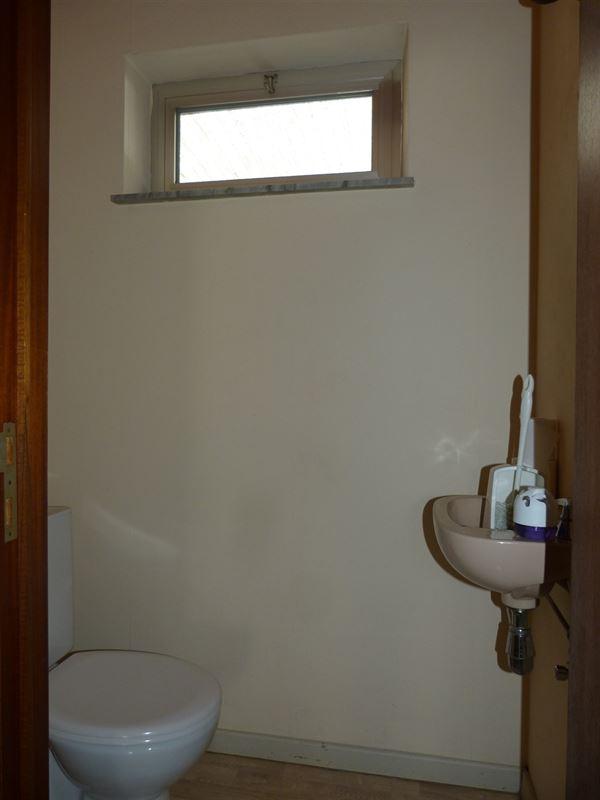 Foto 3 : Duplex/Penthouse te 3870 HEERS (België) - Prijs € 600