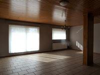 Foto 4 : Duplex/Penthouse te 3870 HEERS (België) - Prijs € 600