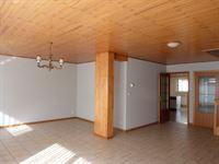 Foto 5 : Duplex/Penthouse te 3870 HEERS (België) - Prijs € 600