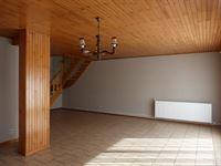 Foto 6 : Duplex/Penthouse te 3870 HEERS (België) - Prijs € 600