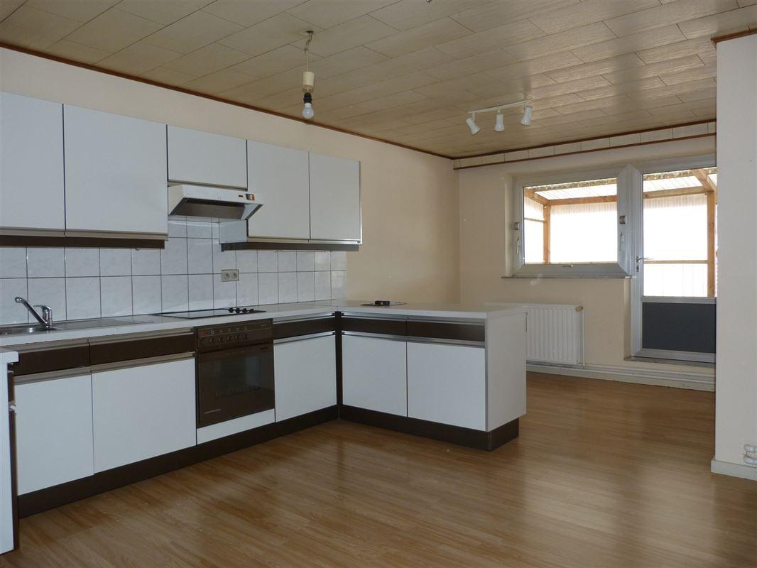 Foto 7 : Duplex/Penthouse te 3870 HEERS (België) - Prijs € 600