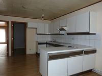 Foto 8 : Duplex/Penthouse te 3870 HEERS (België) - Prijs € 600