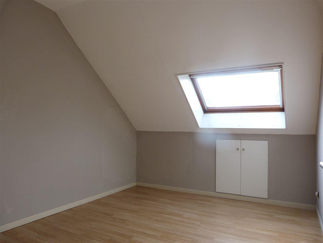 Foto 11 : Duplex/Penthouse te 3870 HEERS (België) - Prijs € 600
