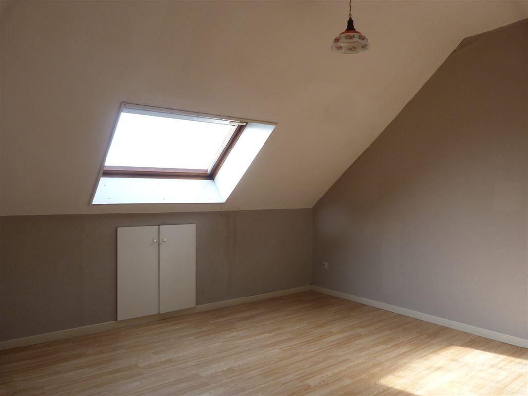 Foto 12 : Duplex/Penthouse te 3870 HEERS (België) - Prijs € 600