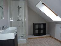 Foto 13 : Duplex/Penthouse te 3870 HEERS (België) - Prijs € 600