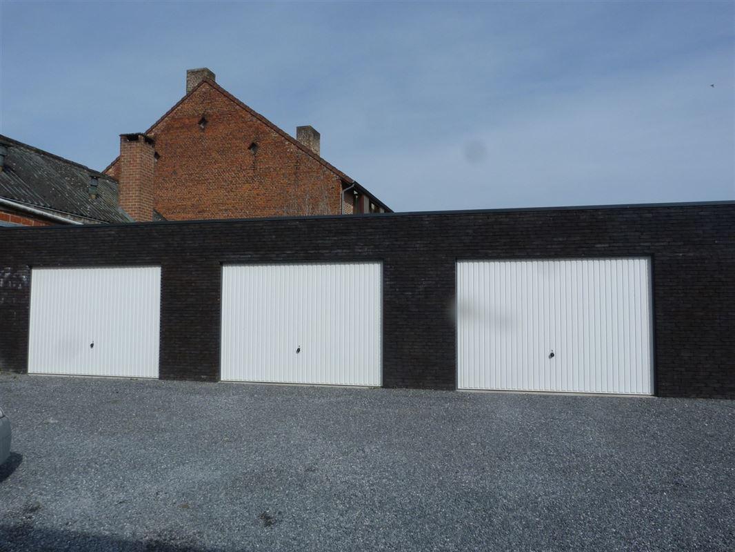 Foto 14 : Duplex/Penthouse te 3870 HEERS (België) - Prijs € 600
