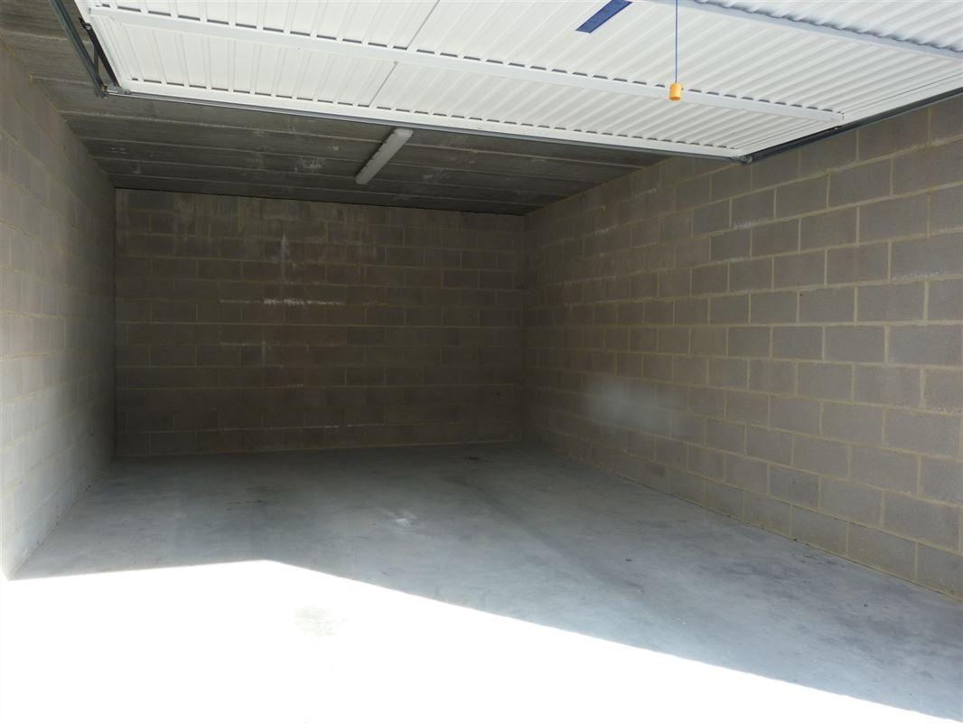 Foto 15 : Duplex/Penthouse te 3870 HEERS (België) - Prijs € 600