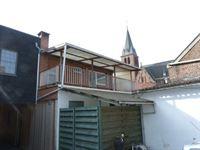 Foto 16 : Duplex/Penthouse te 3870 HEERS (België) - Prijs € 600