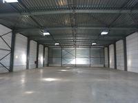 Foto 5 : Industrieel gebouw te 3800 SINT-TRUIDEN (België) - Prijs € 2.900