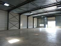 Foto 6 : Industrieel gebouw te 3800 SINT-TRUIDEN (België) - Prijs € 2.900
