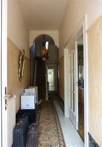 Foto 2 : Huis te 3800 SINT-TRUIDEN (België) - Prijs € 186.000