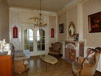 Foto 3 : Huis te 3800 SINT-TRUIDEN (België) - Prijs € 186.000