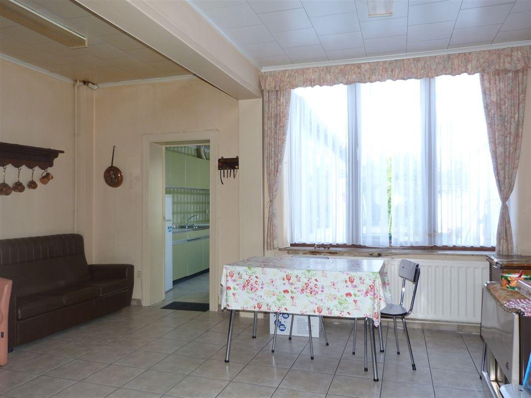 Foto 5 : Huis te 3800 SINT-TRUIDEN (België) - Prijs € 186.000