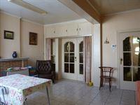 Foto 6 : Huis te 3800 SINT-TRUIDEN (België) - Prijs € 186.000