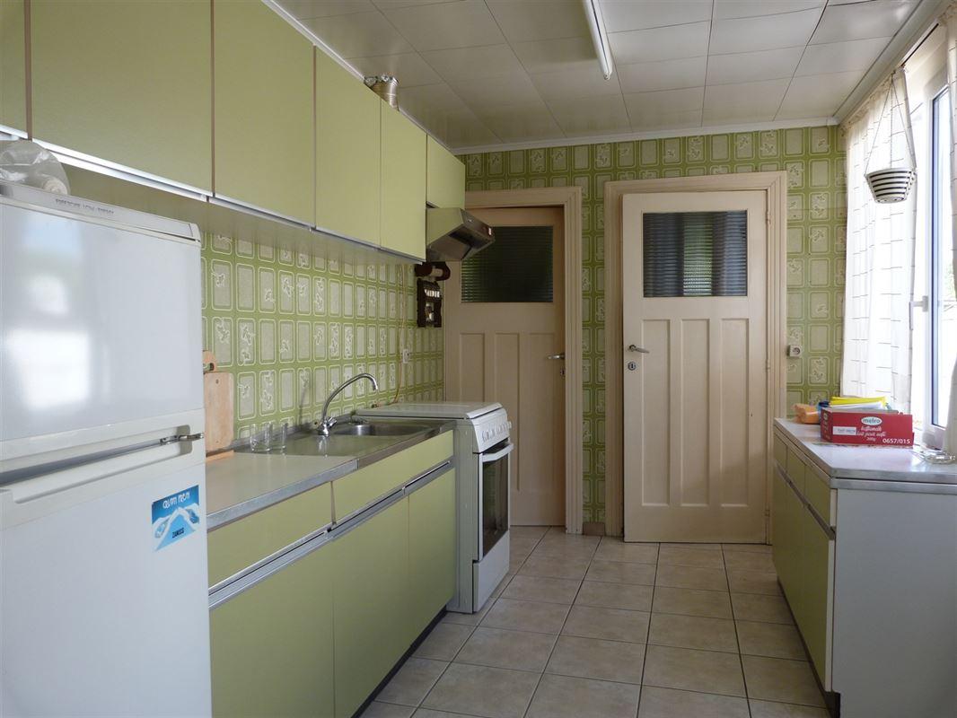 Foto 7 : Huis te 3800 SINT-TRUIDEN (België) - Prijs € 186.000