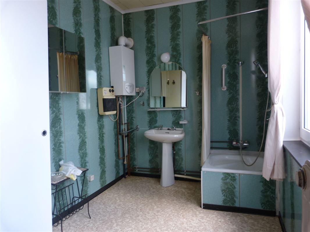 Foto 8 : Huis te 3800 SINT-TRUIDEN (België) - Prijs € 186.000