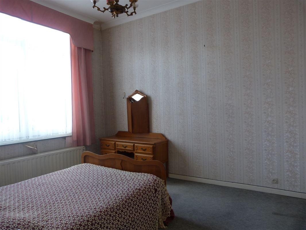 Foto 9 : Huis te 3800 SINT-TRUIDEN (België) - Prijs € 186.000