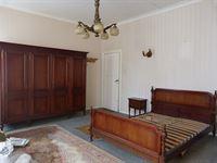 Foto 10 : Huis te 3800 SINT-TRUIDEN (België) - Prijs € 186.000