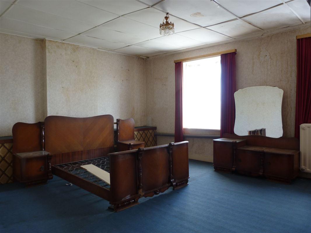 Foto 11 : Huis te 3800 SINT-TRUIDEN (België) - Prijs € 186.000