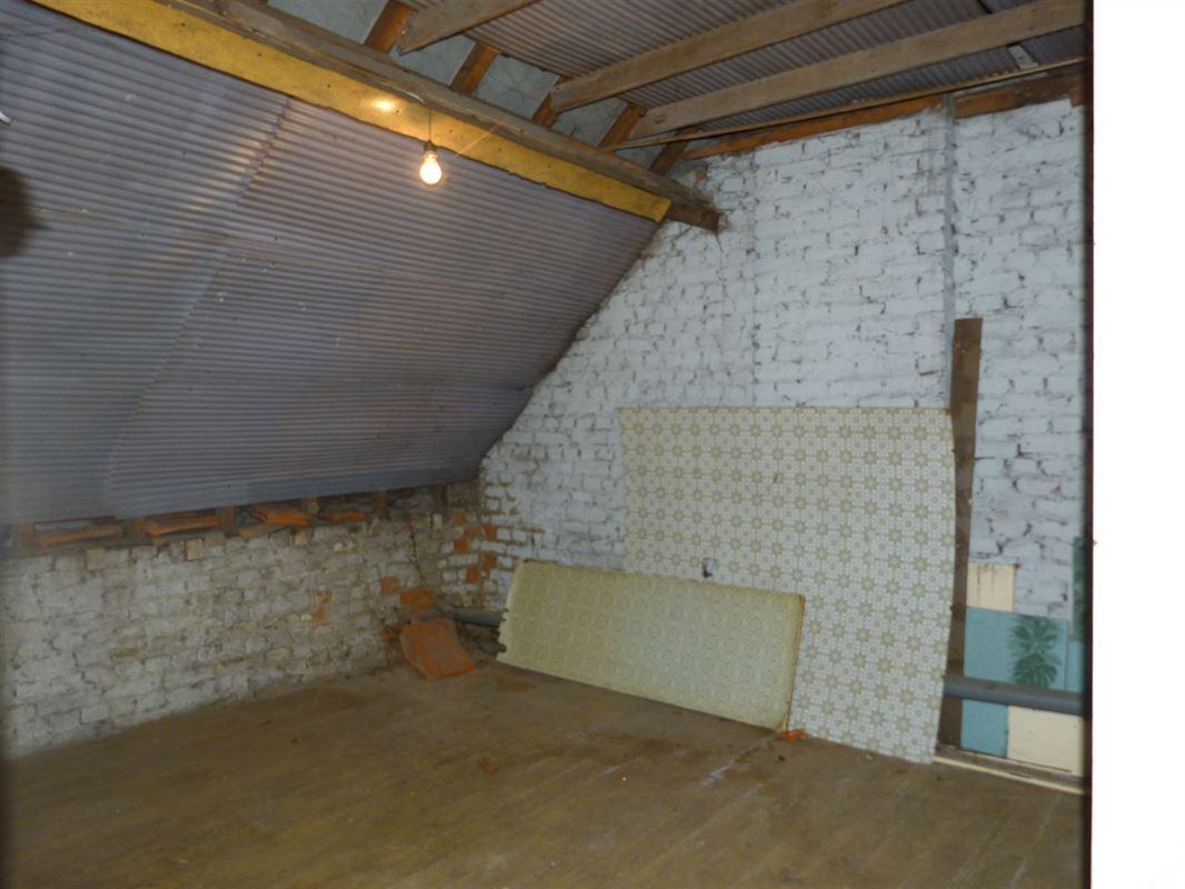 Foto 12 : Huis te 3800 SINT-TRUIDEN (België) - Prijs € 186.000