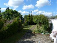 Foto 13 : Huis te 3800 SINT-TRUIDEN (België) - Prijs € 186.000