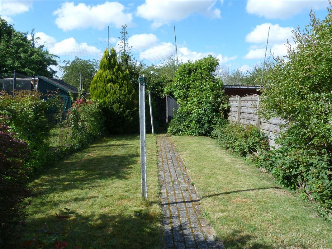 Foto 14 : Huis te 3800 SINT-TRUIDEN (België) - Prijs € 186.000