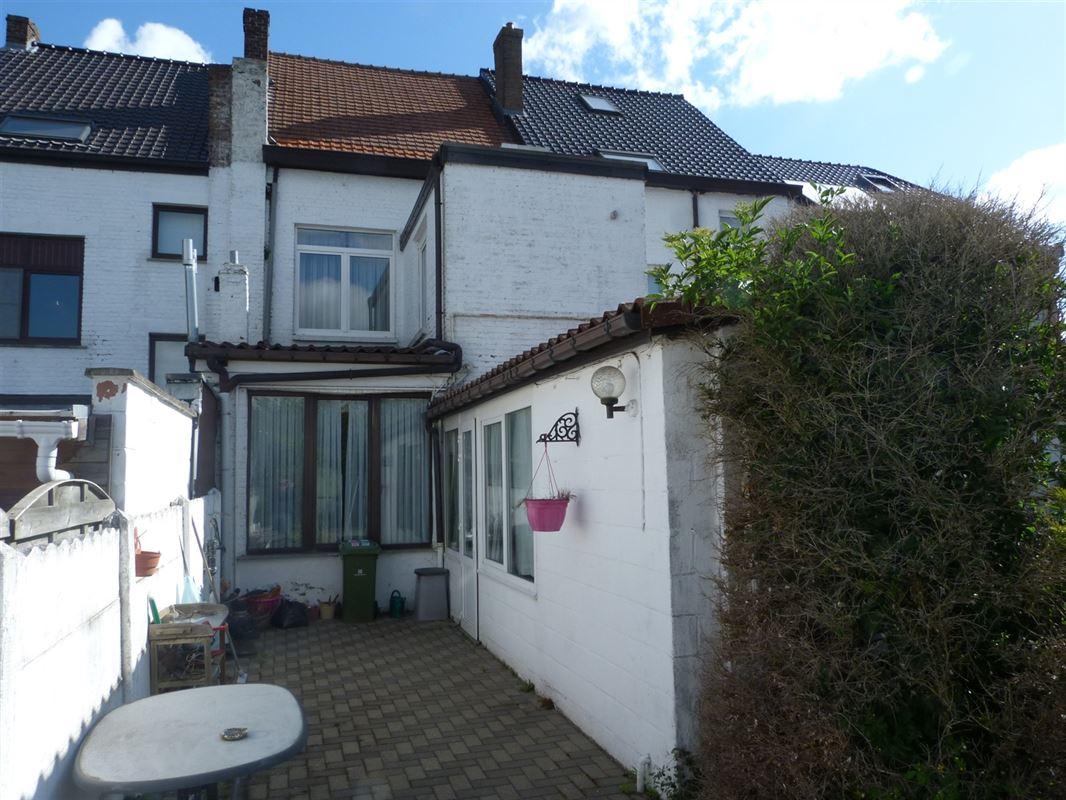 Foto 15 : Huis te 3800 SINT-TRUIDEN (België) - Prijs € 186.000