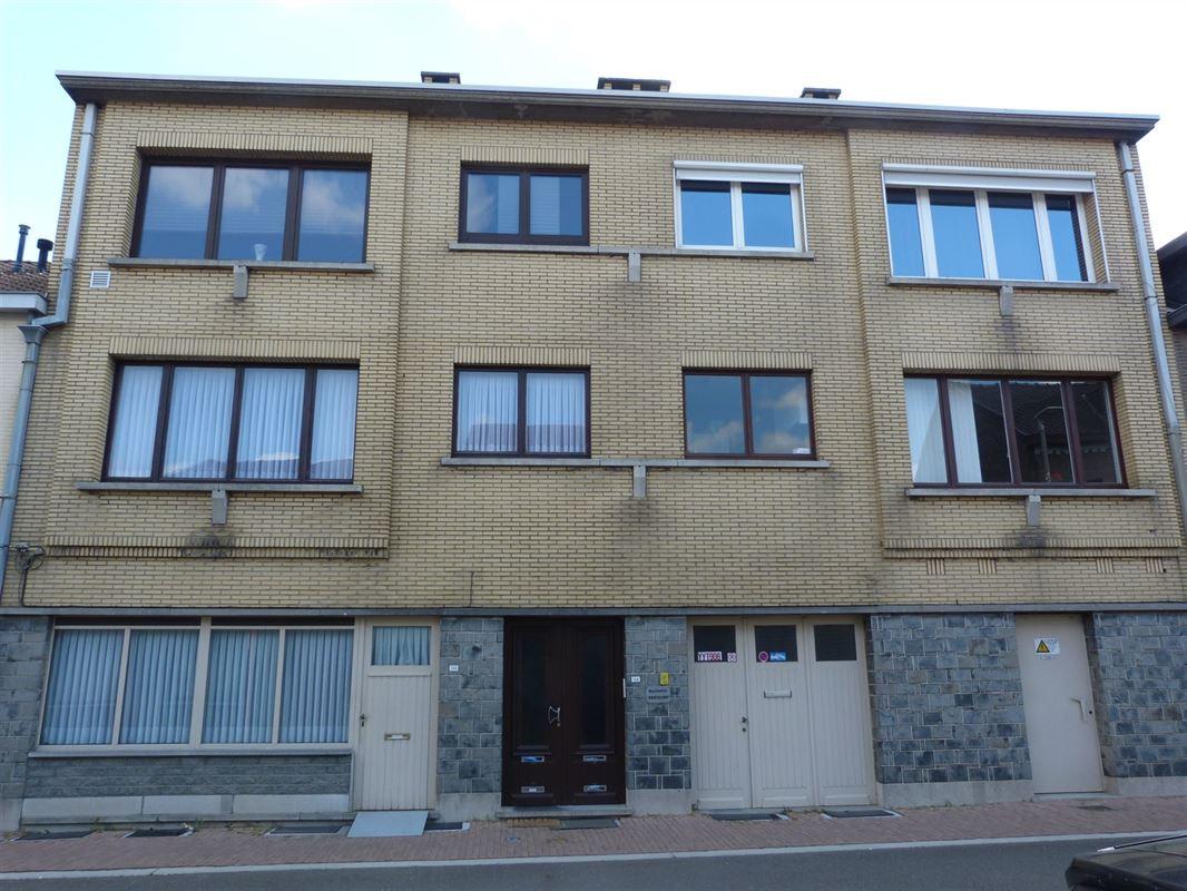 Appartement te 3800 SINT-TRUIDEN (België) - Prijs € 189.000