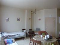 Foto 2 : Appartement te 3800 SINT-TRUIDEN (België) - Prijs € 189.000