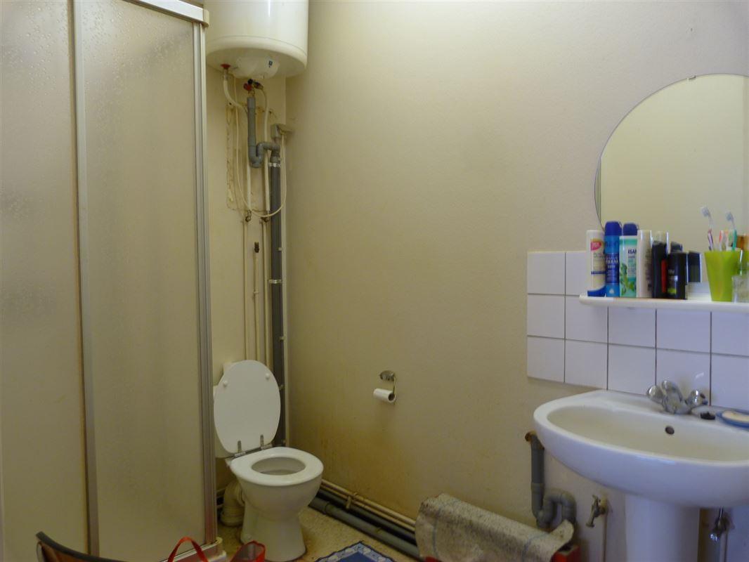 Foto 6 : Appartement te 3800 SINT-TRUIDEN (België) - Prijs € 189.000