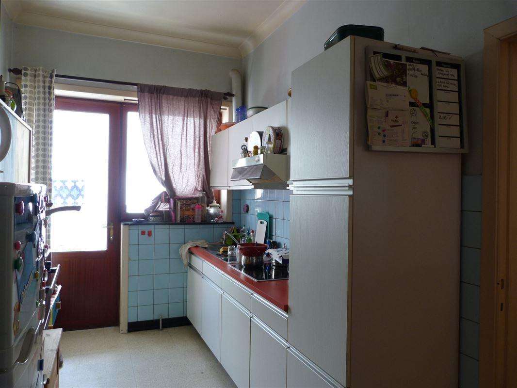 Foto 8 : Appartement te 3800 SINT-TRUIDEN (België) - Prijs € 189.000